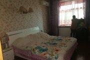 新干县,新干,滨江丽景,3室2厅,139㎡