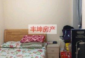 汉台区,城西,汉水名城芳菲苑,汉水名城芳菲苑,3室2厅,105㎡