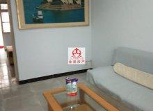 汉台区,城中,百货公司家属院,2室1厅,60㎡