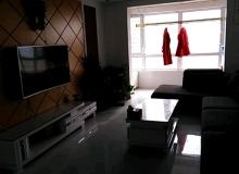 细河区,工业街,龙泽雅苑,2室1厅,114㎡