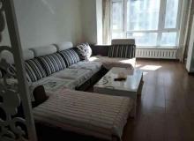 和平区,长白,中海国际社区,2室2厅,90.23㎡