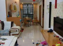 樟树市,樟树市,香格里拉花园,3室2厅,113.7㎡