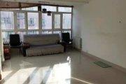 建华区,城中,阳光花园,2室1厅,99.97㎡