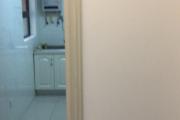 海陵区,城南,华润国际,2室2厅,88㎡