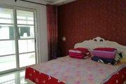 文峰区,文峰,华城国际花园,3室2厅,127㎡