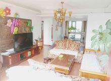 顺义区,马坡,水色时光,3室1厅,83.5㎡