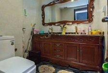 珠江国际城一区联排别墅 精装 1-4层 税少 随时看房
