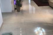 芦淞区,芦淞路,香竹园,3室2厅,117㎡