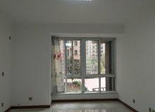 灞桥区,中新浐灞半岛,荣德棕榈阳光,3室2厅,110㎡