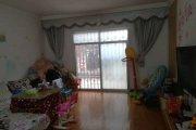 龙山县,城中,阳光丽景,3室2厅,128.5㎡