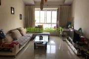 洪雅县,洪雅,禾森山水家园,3室2厅,117㎡