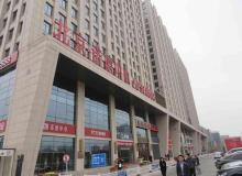 丰台区,其他,北京诺德中心,-室-厅,374.3㎡