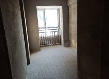红安县,红安,中央大街,3室2厅,128㎡