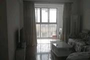 嘉善县,嘉善,书香门邸,2室2厅,89㎡