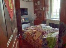 通州区,潞苑南大街,四海公寓,3室2厅,104.85㎡