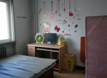 通州区,潞苑南大街,华龙小区,3室2厅,98.94㎡