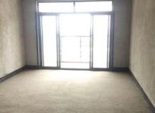 柳南区,旧机场片区,中铁金色蓝庭,3室2厅,89㎡