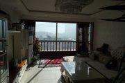临夏市,城东,银星怡景园,4室2厅,152㎡