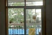 团城山区,城中,才子家园,3室2厅,110㎡