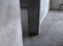 潜江市,城中,生态白鹤湾,3室2厅,98.68㎡