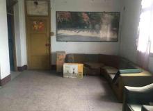 夹江县,夹江,新中医院,3室2厅,120㎡
