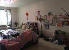 夹江县,夹江,金桥花园,3室2厅,140㎡