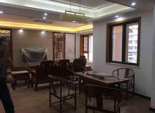 夹江县,城东,塞纳锦城,3室1厅,96㎡