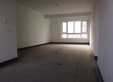 金凤区,金凤,香榭丽舍花园,3室2厅,136.5㎡