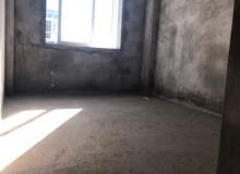 泸定县,安乐坝,长兴花园,3室2厅,139.65㎡