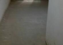 天府新区,双流,中海右岸,3室2厅,118㎡