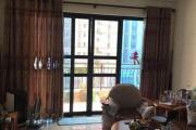 陆丰市,东海,碧桂园,3室2厅,120.64㎡
