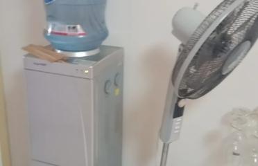 蛟龙港海滨广场 标准套二 带家具家电出售