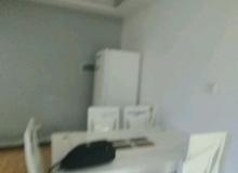永定区,城南,雅典国际,2室2厅,94.58㎡