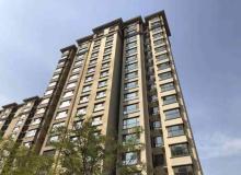 顺义区,马坡,鲁能7号院,3室2厅,119.23㎡