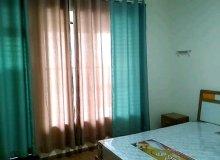 成华区,万年场,紫东芯座,2室1厅,100㎡