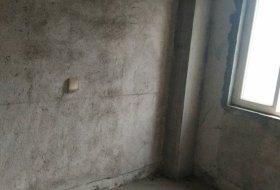 汉台区,城南,汉中世纪城,汉中世纪城,3室2厅,125㎡