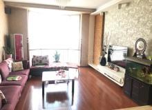 天府新区,华阳,永泰雅居,5室3厅,182㎡
