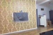 贾汪区,贾汪,绿地之窗国际花都一期,2室2厅,89.5㎡