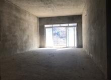 泸定县,城区,泸桥御锦,3室2厅,131.88㎡
