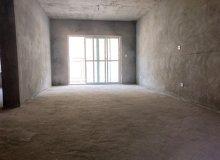 泸定县,安乐坝,新城区安心工程,3室2厅,106.54㎡