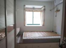 东西湖区,金银湖,金珠港湾二期,3室2厅,96㎡