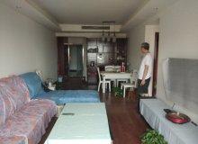 温江,其他,芙蓉田园,4室2厅,83.78㎡