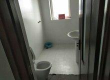 朝阳区,红旗,雍景豪庭,6室3厅,600㎡