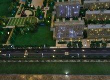 宽城区,火车站,华大城,2室2厅,64㎡
