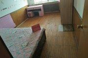 朝阳区,其他,富锦路,3室1厅,93㎡