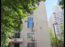 朝阳区,管庄,京通苑,3室1厅,146.13㎡