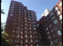 朝阳区,大望路,蓝堡国际公寓,3室1厅,143.52㎡