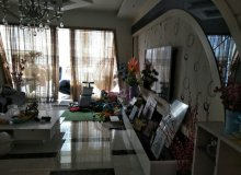隆阳区,城南,志和天盛,3室2厅,142㎡