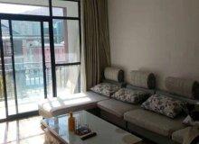 堆龙德庆县,德庆,海亮世纪新城一期,2室1厅,67㎡