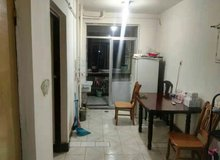 科尔沁区,科尔沁,日报社家属楼,3室2厅,62.9㎡
